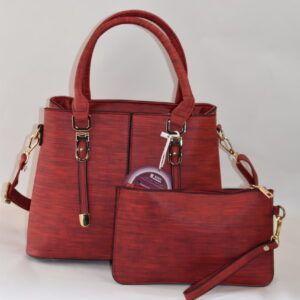 Handbag Combo Set 19056/S17