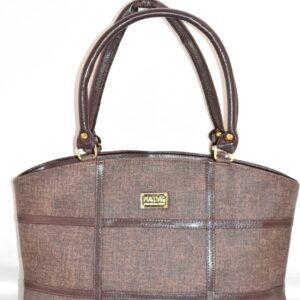 Handbag Thai/S40