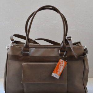 Handbag Thai 1309B/S41