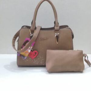 Handbag Combo Set 18/632/S18