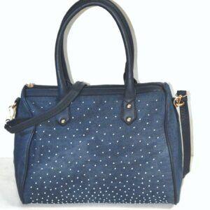 Handbag 9002/S47
