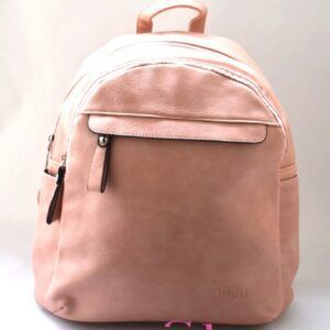Backpack 6601/S6