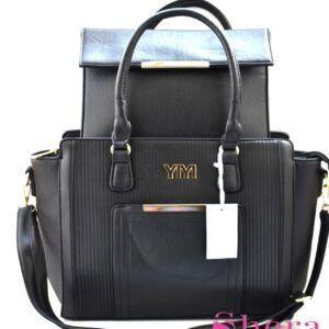 Combo Bag Y0011/S37