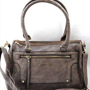 Handbag 1395/S23