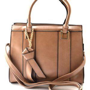 Handbag 2215/S1