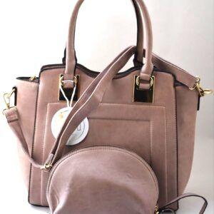 Handbag Combo Set Y0196/S7