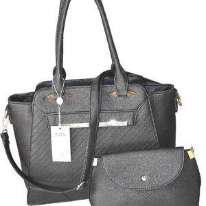 Handbag Ref 816/S50