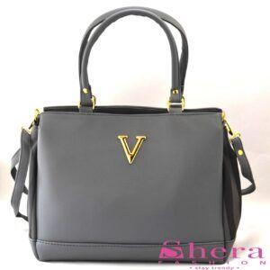Handbag Thai/S39