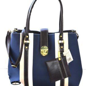 Handbag Thai0544/S43