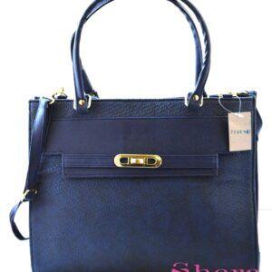 Handbag Thai2066/1/S44
