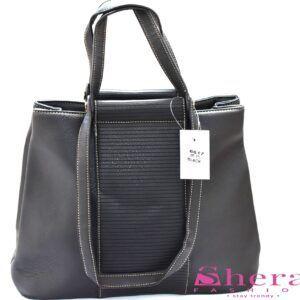 Handbag 6617/S2