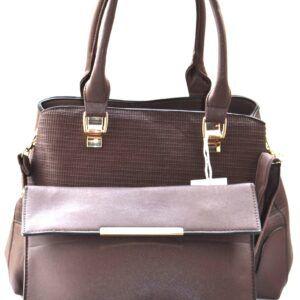Handbag Comb Set 2008/S31