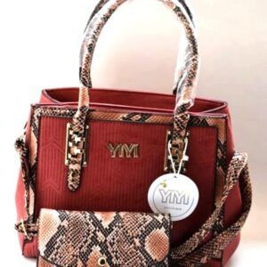 Handbag Combo Bag Y0167/S32