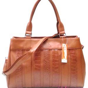 Handbag Thai60/S49