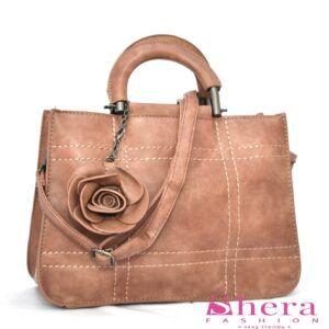Small Handbag 6011/S33