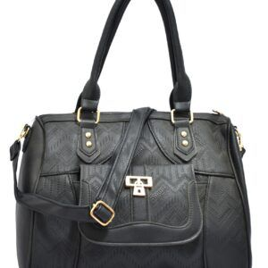 Handbag 9020/S52