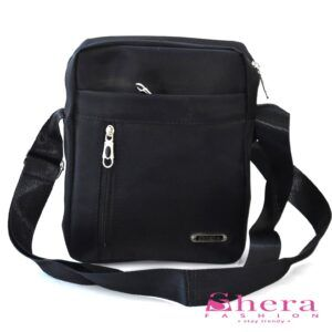 Messenger Bag MB/01/S27