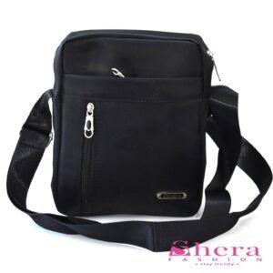 Messenger Bag MB/01/S27