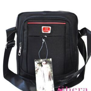 Messenger Bag 0516/S26