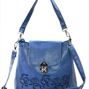 Small Flap Bag 1163/1/S30