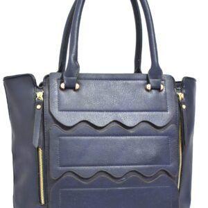 Handbag 1686/S54