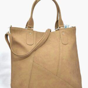 Handbag Thai 207/SS 58