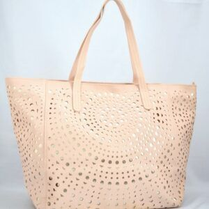 Handbag SS59