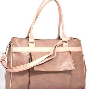 Handbag Thai 1309/S55