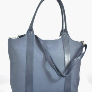 Handbag  Thai 2608/SS62