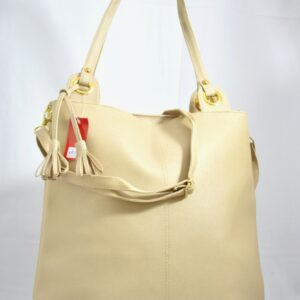 Handbag Thai 4372/SS61