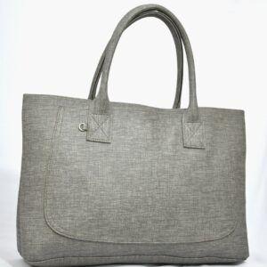 Handbag  ThaiSS60