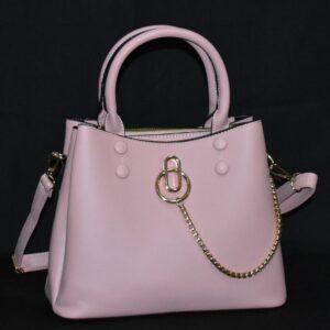Handbag 058/68