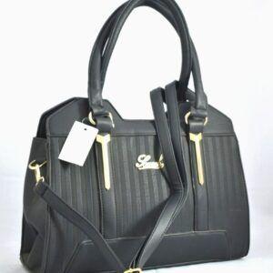 Handbag 639/SS65