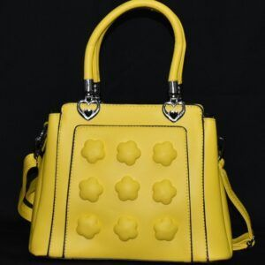 Handbag SS69