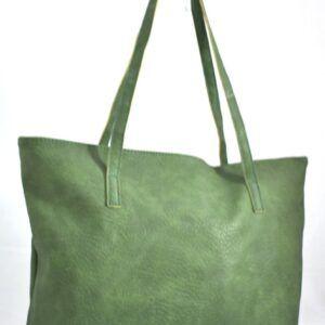 Handbag SS64