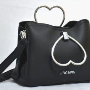 Small Handbag P2020/66