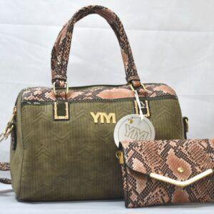 Handbag Y0165/67
