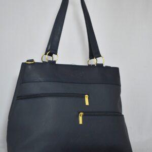 Handbag 105/SS70
