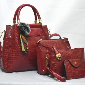 Combo Bag 7209/75