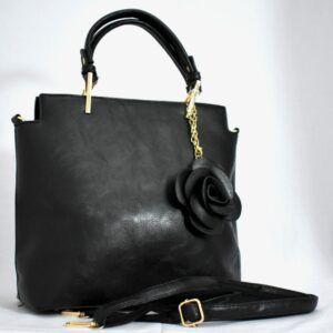 Handbag 9561/3/S4