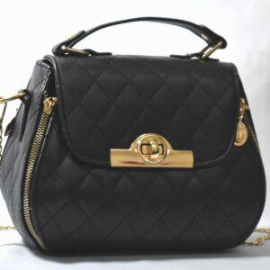 Small Handbag SS76