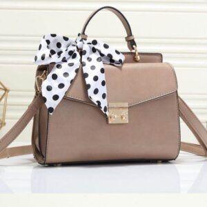 Scarf Handbag 2219/SS71