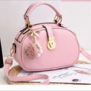 Small Handbag A012/SS72