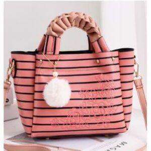 Small Handbag 2603/1/74
