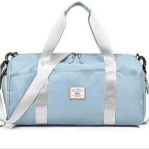 Gym Bag SS79
