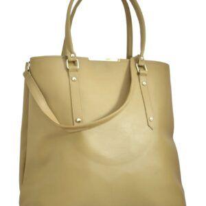 Handbag Thai 0815/SS63