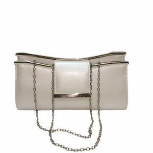 Wedding/ Evening Clutch 181L/1/103