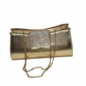 Wedding/ Evening Clutch 181L/36