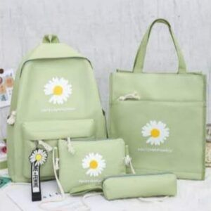Backpack BP107