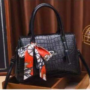 Handbag SS886/85